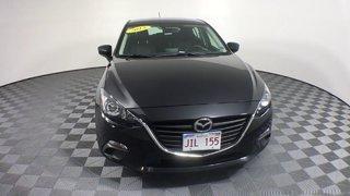 Mazda Mazda3 Sport $60 WKLY | GS 2015
