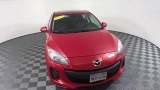 2013 Mazda Mazda3 $50 WKLY | GS-SKY