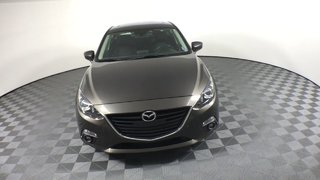 2014 Mazda Mazda3 $55 WKLY | GS 6 Speed Heated Seats Warranty