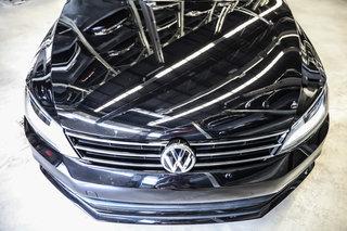 Volkswagen Jetta Sedan Trendline Plus 1.4TSI 2016