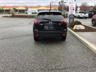 2016 Mazda CX-5 GX AWD at (2)