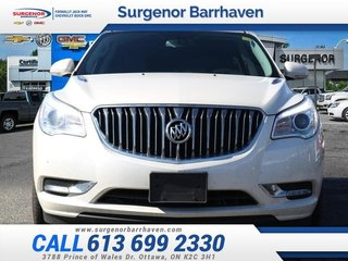 Buick Enclave Premium  - Leather Seats -  Cooled Seats - $177.54 B/W 2013