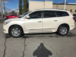 2014 Buick Enclave AWD  - $151.32 B/W