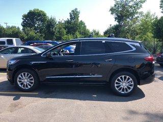Buick Enclave Premium  - $399.21 B/W 2019