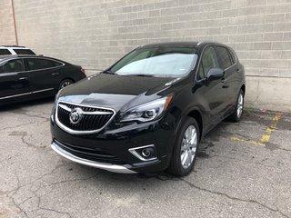 2019 Buick ENVISION Premium  - Sunroof - Navigation - $289.69 B/W