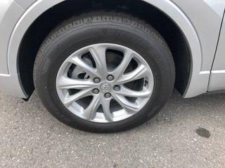 Buick ENVISION PREFERRED 2019