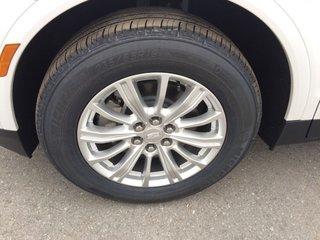 Cadillac XT5 Base  - Leather Seats - $332.29 B/W 2018