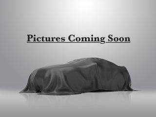 2018 Chevrolet Camaro LT  - Sunroof