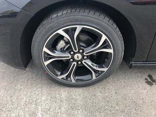 2019 Chevrolet Cruze LT  - Heated Seats -  Bluetooth - $166.53 B/W