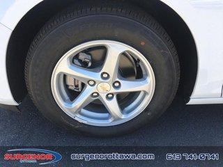 2018 Chevrolet Malibu LS  - Bluetooth -  OnStar