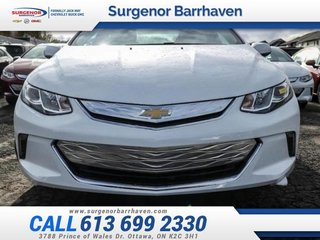 2019 Chevrolet Volt LT  - $271.73 B/W