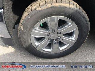 GMC Sierra 1500 SLT  - Sunroof 2018