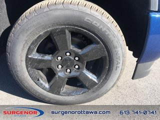 2018 GMC Sierra 1500 SLE  - $329.90 B/W