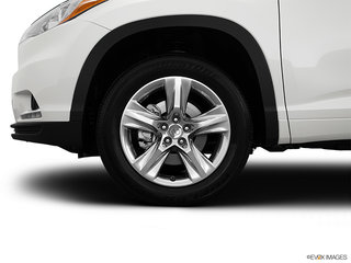 Toyota Highlander LIMITED AWD 2014