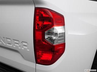 Toyota Tundra CREWMAX PLATINUM 2014
