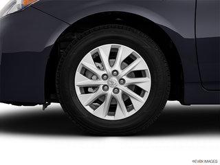 Toyota Prius BRANCHABLE 2015