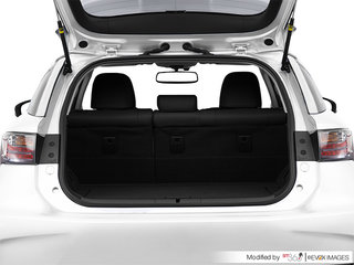 Lexus CT F SPORT 2016