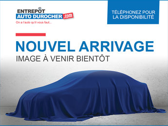 2012 Chevrolet Cruze LT Turbo+ - AIR CLIMATISÉ - Groupe Électrique