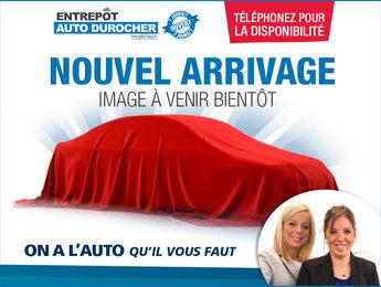 Hyundai Elantra TOURING - AUTOMATIQUE - 2009