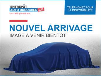 Hyundai Tucson AWD AUTOMATIQUE - TOIT OUVRANT - SIÈGES EN CUIR 2017