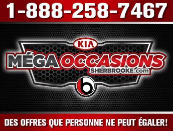 Kia Sportage 2013 LX ** AWD / BLUETOOTH **