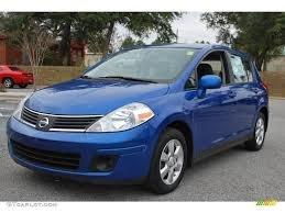 Nissan Versa 2012 GROUPE ELECTRIQUE / JAMAIS ACCIDENTE /