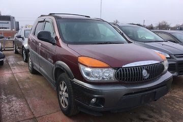 2003 Buick Rendezvous 4dr FWD SUV CX VEHICLE SOLD AS-IS! INQUIRE TODAY!
