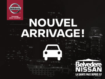Ford Escape XLT 4WD 3.0L V6 TOIT-OUVRANT 2010
