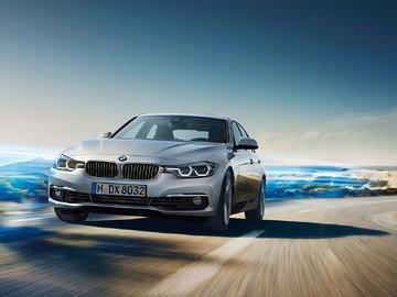 2016 BMW 340i Sedan: unrivalled performances and luxury