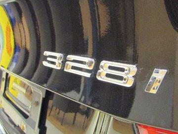 2011 BMW 3 Series 328i 3.0L 6 CYL AUTOMATIC AWD 4D SEDAN
