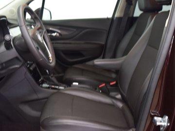 2018 Buick Encore CX - REAR CAMERA / AWD / REMOTE START
