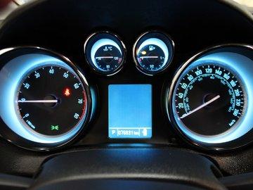 2014 Buick Verano PREMIUM 2.0L 4 CYL TURBO AUTOMATIC FWD 4D SEDAN