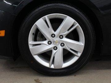 2015 Chevrolet Cruze LT - DIESEL / REMOTE START / BACK-UP CAMERA