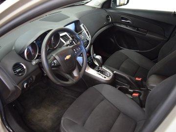 2016 Chevrolet Cruze LT - BLUETOOTH / REMOTE START / REAR VIEW CAMERA