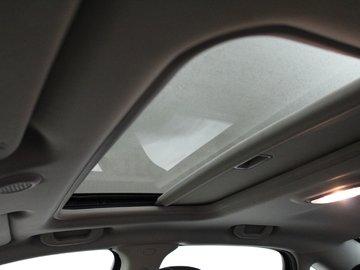2013 Chevrolet Impala LTZ 3.6L 6 CYL AUTOMATIC FWD 4D SEDAN