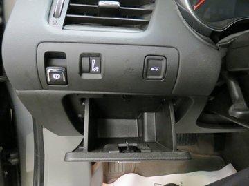 2018 Chevrolet Impala LT - LEATHER INTERIOR / SUN ROOF / REMOTE START