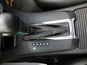 2011 Chevrolet Malibu LTZ - REMOTE START / SUN ROOF / HEATED SEATS