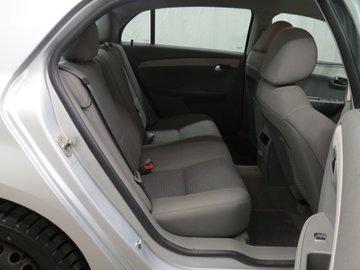 2011 Chevrolet Malibu LS - ONSTAR / POWER PACKAGE / KEYLESS ENTRY