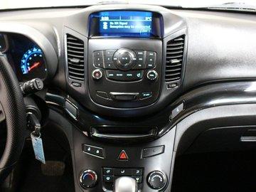 2014 Chevrolet Orlando LT - BLUETOOTH / POWER PACKAGE / KEYLESS ENTRY