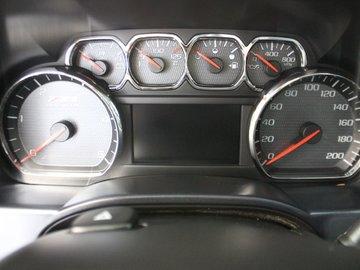 2015 Chevrolet Silverado 2500 HD Z71 LT - REMOTE START / HEATED SEATS / CAMERA