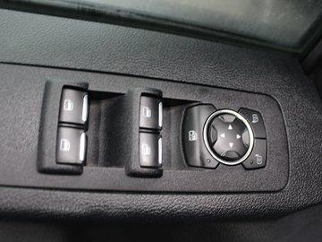 2016 Ford F-150 XLT SPORT - REMOTE START / HEATED SEATS / CAMERA