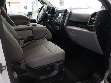 2017 Ford F-150 XLT - BEST PRICE & VALUE IN CANADA