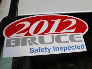 2012 Ford Focus SE 2.0L 4 CYL AUTOMATIC FWD 4D SEDAN