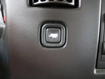 2017 GMC Savana 2500 CARGO VAN - CRUISE / AIR / POWER PACKAGE