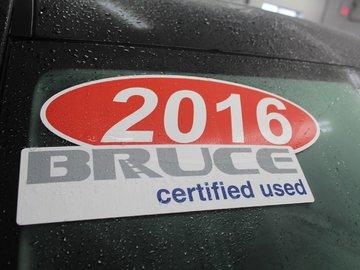 2016 GMC Sierra 1500 Denali - REMOTE START / NAVIGATION / SUN ROOF