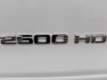 2018 GMC SIERRA 2500 SLE