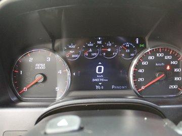 2016 GMC Sierra 3500 HD Denali DUALLY 6.6L DURAMAX DIESEL 4X4 CREW CAB