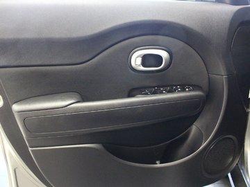 2014 Kia Soul EX 2.0L 4 CYL AUTOMATIC FWD 5D HATCHBACK