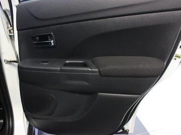 2012 Mitsubishi RVR SE 2.0L 4 CYL CVT 4WD