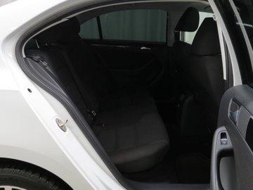 2015 Volkswagen Jetta COMFORTLINE - DIESEL / HEATED SEATS / MANUAL